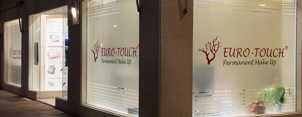 Euro-Touch-office