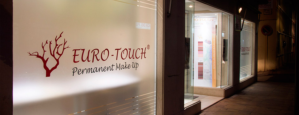 Euro-Touch-office2
