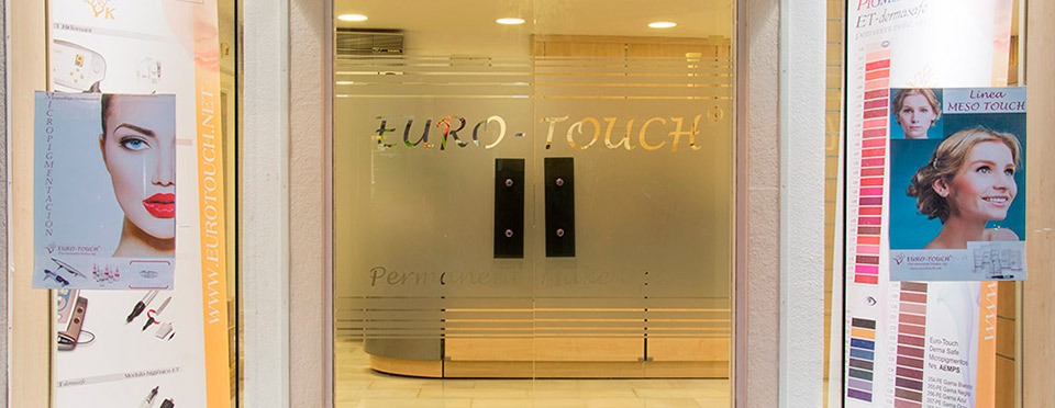 Euro-Touch-office3