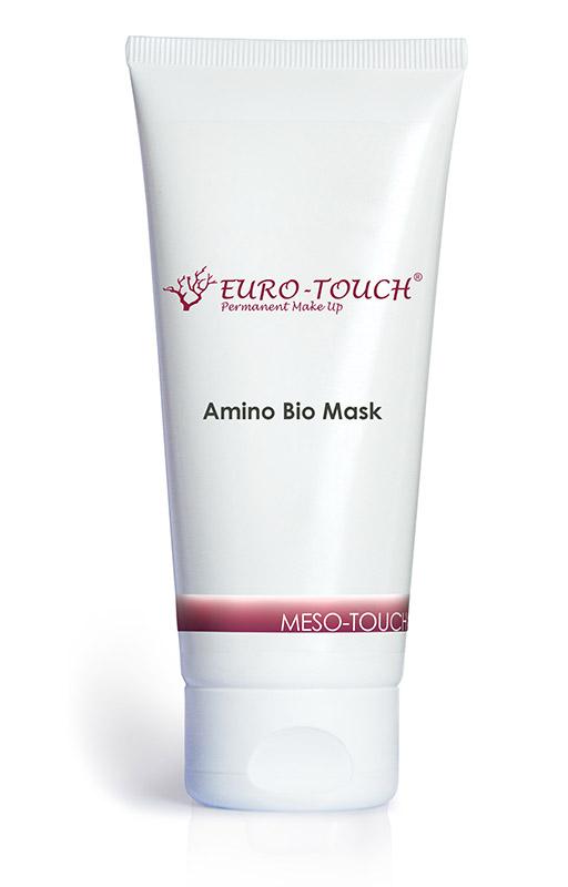 Meso Touch Amino Bio Mask