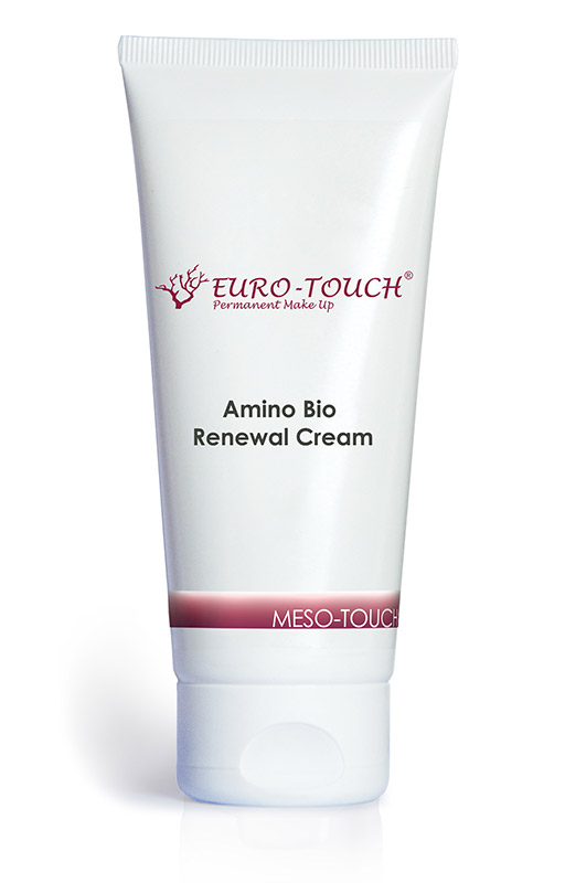 Amino Bio Renewal Cream